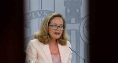 Por qué beneficia a España el nuevo objetivo de inflación del BCE