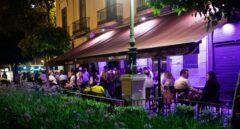 Andalucía restringe la movilidad nocturna en Marbella, Estepona y Montoro