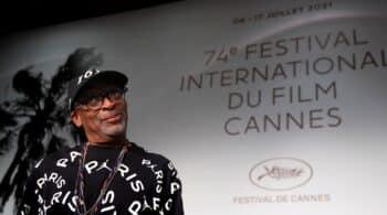 El cine español regresa a la normalidad en el Festival de Cannes
