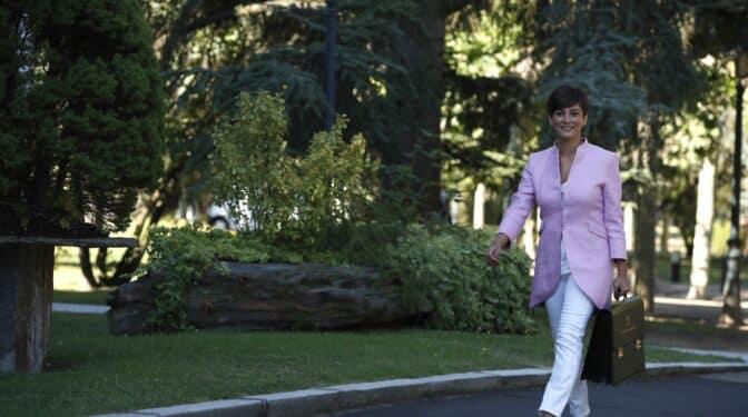"""Rodríguez asegura tener """"claro"""" lo que es Cuba, """"pero existen reglas diplomáticas"""""""