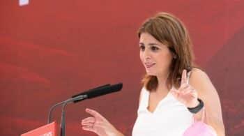 """El PSOE aboga ahora por la """"España multinivel"""" frente al """"neocentralismo"""" para acomodar a Cataluña"""