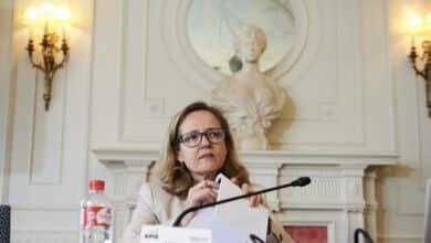 Los economistas piden un calendario para conocer el impacto real de los fondos europeos en la recuperación