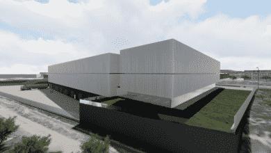 Aeternal debutará en bolsa y tendrá el mayor centro de Inteligencia Artificial de Europa