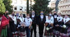 El Gobierno de Castilla-La Mancha ha administrado casi 600.000 vacunas en julio