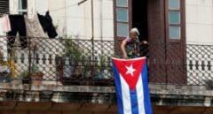 Cuba en ebullición: ¿caerá la dictadura?