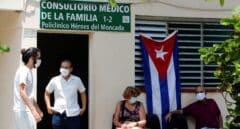 Todos esperan un Gorbachov dentro de Cuba