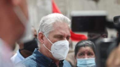 Carta abierta a Miguel Díaz-Canel, presidente de Cuba