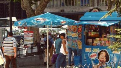 Nestlé retirará del mercado algunos lotes de helados afectados por óxido de etileno