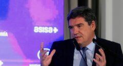 9 millones de españoles se verán afectados por el recorte de pensiones de Escrivá