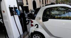 El Gobierno destinará 4.295 millones al proyecto estratégico del coche eléctrico