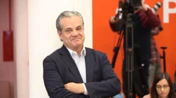 'La Séptima', la nueva televisión de Marcos de Quinto, empezará a emitir a final de año