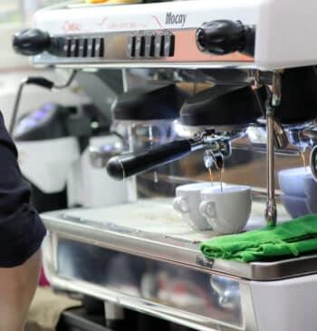 Tu desayuno cotiza en bolsa y se encarece hasta un 60% por miedo a la inflación y al cambio climático
