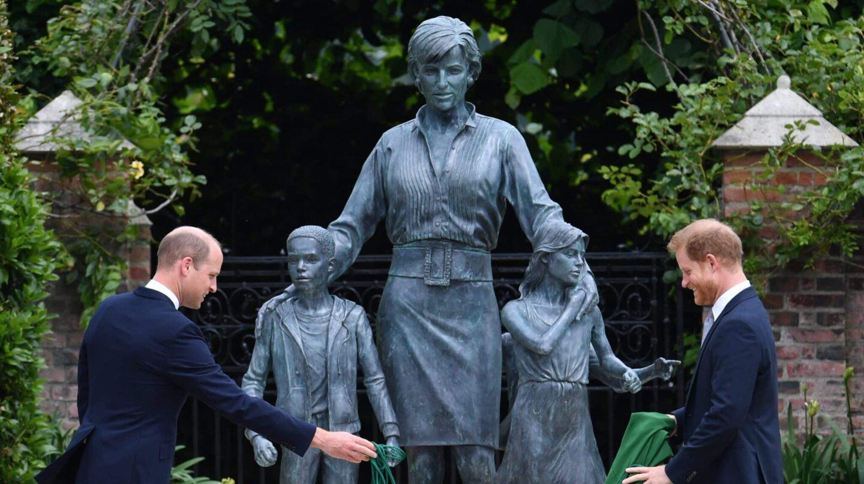 Lady Di cumpliría hoy 60 años: todo lo que la muerte de la princesa cambió