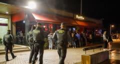 """AUGC denuncia que Interior """"juega con la seguridad de los ciudadanos"""" al comprar pistolas Ramon para la Guardia Civil"""