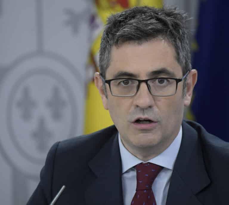 Gobierno y PP retrasan a septiembre los contactos para la renovación del CGPJ