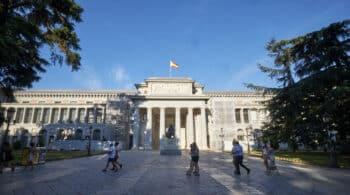 El Paseo del Prado y el parque del Retiro ya son patrimonio de la Unesco