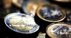 Reino Unido e Italia avanzan en sus planes para proteger el efectivo y garantizar su acceso