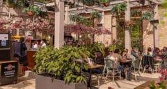 Los restaurantes de Madrid que siempre están llenos y a los que podrás ir este verano