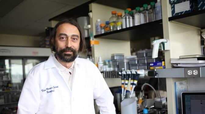 La vacuna del Covid que usa un virus de gallinas para democratizar la inmunización