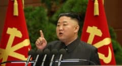 Crisis en Corea del Norte: Kim Jong-un desata una tormenta interna
