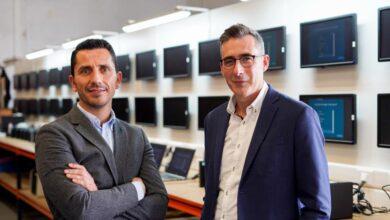 MercadoIT apuesta por un modelo que aumente la vida útil de los equipos electrónicos