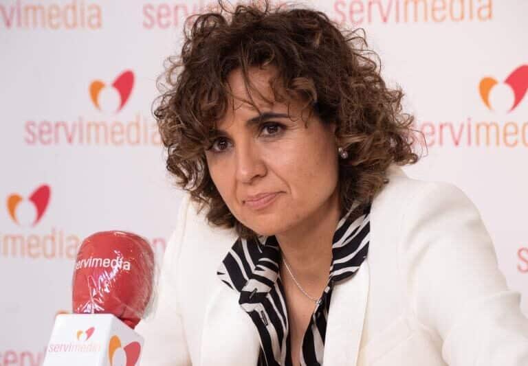 """El PP ve un """"gran fallo"""" del Gobierno """"renunciar"""" a AstraZeneca"""