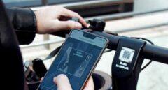La aplicación para una movilidad segura en bici desarrollada por Reby gana la Citython 2021 y se presentará en el Smart City World Congress