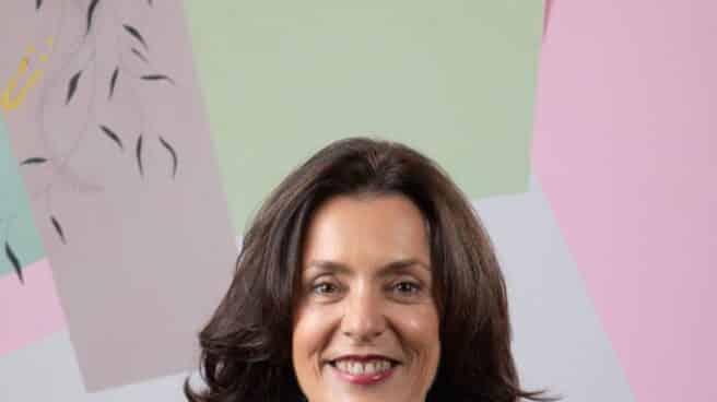 Marisa Manzano, nueva directora comercial de Prisa Medios