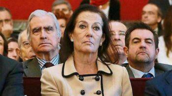 El Tribunal de Cuentas baraja aceptar la póliza del 'Govern' como fianza de los independentistas
