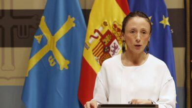Asturias baraja pedir también el toque de queda