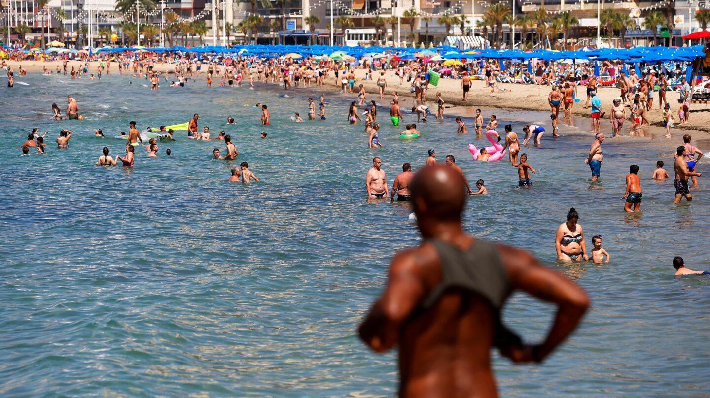 Un verano más caluroso: cómo protegerse de las altas temperaturas