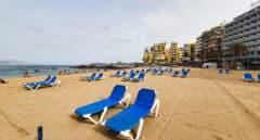 El Supremo considera injustificado el toque de queda en Canarias y rechaza el recurso de la Comunidad