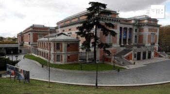 Los museos reciben 'luz verde' a sus proyectos: 7 millones para el Salón de Reinos y 11 para la fundación Thyssen
