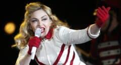 Un mundo sin Madonna