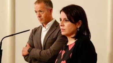 Sánchez prepara también cambios en la dirección de los  Grupos Parlamentarios