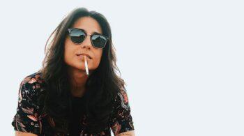 Tatiana Ballesteros: «Prefiero a Julio Iglesias que a Raphael»