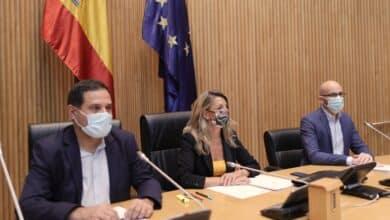 Díaz mete a su 'número dos' en la negociación presupuestaria como contrapeso a Podemos