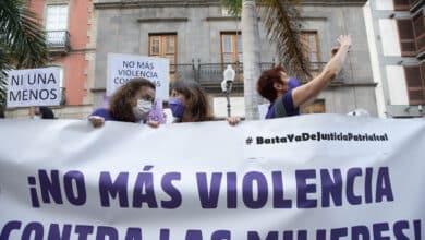 Piden 30 años de cárcel por violar a su hijastra menor de edad