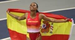 Atletismo en Tokio 2021: España, opciones de medalla y calendario completo