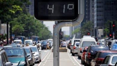 El cambio climático aumentará la mortalidad asociada a las temperaturas en Europa