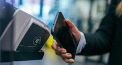 Banco Santander gana cinco millones de clientes digitales en un año