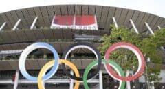 Ni público, ni Phelps, ni Bolt: Tokio 2020, los Juegos distópicos