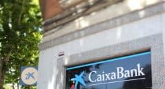 La banca da la mano a las consultoras para que los clientes accedan a los fondos europeos