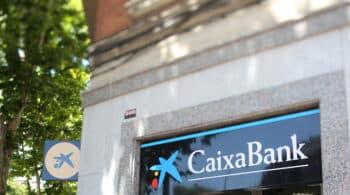 Tres de cada cuatro clientes de CaixaBank no pagarán comisiones básicas desde noviembre