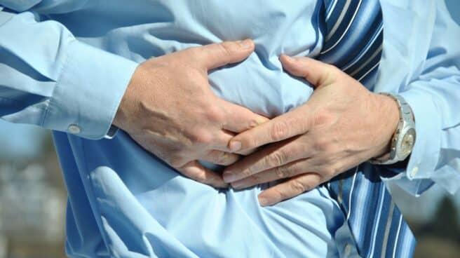 Quirónsalud aplica una nueva técnica quirúrgica para eliminar los cálculos en la vesícula y en la vía biliar