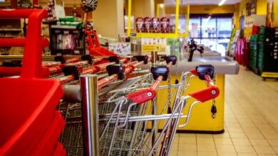 Nutricionista, sumiller o barista: los futuros trabajos para reinventar los supermercados