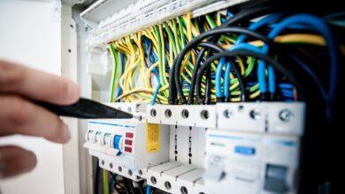 El subidón de la factura eléctrica en junio reduce a la mitad la rebaja del IVA al 10%