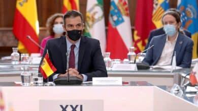 Sánchez ignora de nuevo la petición de un paraguas jurídico para evitar contagios
