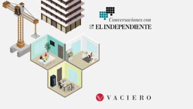 Los nuevos modelos de negocio y las oportunidades del sector de la vivienda