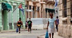 Cuba de nuevo en la mirada del mundo